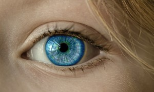 Fish Oil Supplements for Clear Eyes